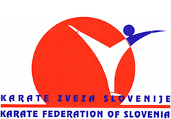 Karate Federation of Slovenia